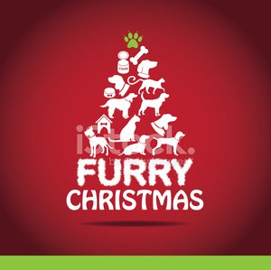 Christmas,Dog,Domestic Cat,Pets,Paw,Animal,Symbol,Computer Icon,Holiday,Red,Vector,Silhouette,Cartoon,House,Humor,Fun,Greeting Card,Cute,Fur,Tree,Track,Canine,Group Of Animals,Beagle,Hound,Collection,Fluffy,Design,December,Winter,Animal Food Bowl
