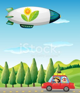 Computer Graphic,Photograph,Blue,Nature,Flying,Blimp,picure,Car,Little Boys,Outdoors,Image,Animal,Hill,Street,Land Vehicle,Bird,Plant,People,Leaf,Tree,Clip Art