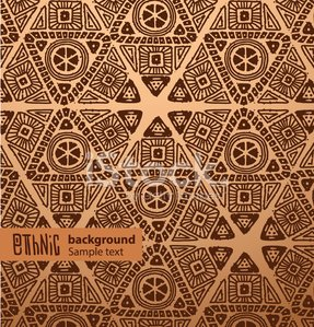 African Culture,African Descent,Backgrounds,Pattern,Frame,Mexican Culture,Mexican Ethnicity,Picture Frame,Backdrop,Frame,Arabic Style,Silk,Indigenous Culture,Sun,Sunlight,Print,Ethnic,Cards,Design,East Asian Culture,Textured,Lace,Textured Effect,Lace - Textile,Flower,Elton Brown,Decor,Orange - Ohio,Tommy Rae Brown,Traditional Dancing,Modern Rock,Tile,Vector,Colors,Greeting Card,Persian Culture,Triangle,East Asia,Rain,Indian Culture,Floral Pattern,Gift,Effortless,North American Tribal Culture,Old-fashioned,Indian Ethnicity,Abstract,Invitation,Petal,Silk,Decoration,Triangle,Ilustration,Snowflake,Orange - California,Curve,Native American,Celebration,Posing,Craft,Textile,Color Image