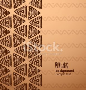 African Culture,African Descent,Pattern,Backgrounds,Textured,Indigenous Culture,Textured Effect,Frame,Mexican Culture,Mexican Ethnicity,Ethnic,Triangle,Greeting Card,Celebration,Cards,Triangle,Design,Abstract,North American Tribal Culture,Native American,Orange - Ohio,Backdrop,East Asian Culture,Old-fashioned,Indian Ethnicity,Modern Rock,Brown,East Asia,Traditional Dancing,Vector,Orange - California,Color Image,Persian Culture,Decor,Posing,Arabic Style,Curve,Colors,Decoration,Indian Culture,Craft,Ilustration,Effortless