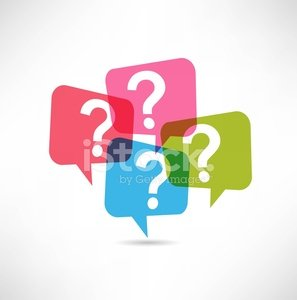 Question Mark,Asking,Advice,Symbol,Mystery,Business,Education,Learning,faq,Confusion,Problems,Solution,Connection,Data,Internet,Backgrounds,Thinking,Sign,Vector,Computer Graphic,Blue,Abstract,Suspicion,Ilustration,Red,Facial Expression,Shiny