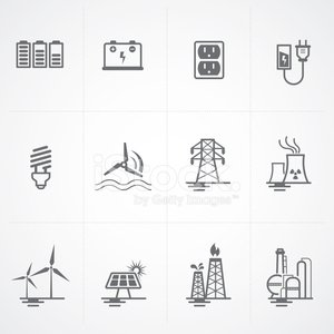 Power Line,Symbol,Electricity,Icon Set,Fuel and Power Generation,Energy,Battery,Power Cable,Solar Panel,Refinery,Power,Power Supply,Recycling,Ilustration,Computer Graphic,Natural Gas,Oil Industry,Factory,Power Station,Vector,Oil,Pollution,Station,Lightning,Nuclear Power Station,Sign,Energy Conservation,Efficiency,Gasoline,Set,Clip Art,Nuclear Reactor,Solar Power Station,Petroleum,Sunlight,Fuel Pump,Coal,Light Bulb,Turbine,Wind Turbine,Electric Plug