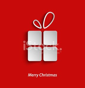 Christmas,Backgrounds,Internet,Backdrop,Modern,Abstract,Creativity,Marketing,Presentation,Paper,Brochure,Photographic Effects,Gift,Single Object,Cards,Ilustration,Art Product,Text,Youth Culture,Red,Winter,Styles,Decoration,Design,Decor,D.J. White,template,Design Element,Textured,atypical,Symbol,Shadow,Concepts,Ideas,web design,Event,Wishing,Web Page,Information Medium,Vector,Holiday,Happiness