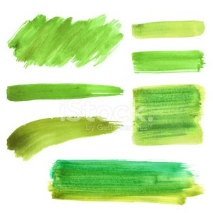 Brush Stroke,Vector,Watercolor Painting,Watercolor Paints,Paint,Stroking,Backgrounds,Paintbrush,Ilustration,Textured Effect,Textured,Blob,Banner,Design Element,Abstract,Paper,Advertisement,Dirty,Green Color,Design,Rectangle,Grunge,Watercolor Paints,Funky,presentation background,spary,Copy Space,template,grunge texture,No People,paint strokes,Paintings,Multi Colored