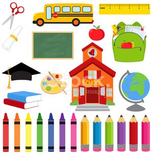 Schoolhouse,School Building,Education,School Supplies,Computer Icon,Symbol,Teacher,Elementary School,Crayon,Cartoon,School Bus,Icon Set,Vector,Pencil,Globe - Man Made Object,Apple - Fruit,Palette,Elementary Student,Student,Hat,Elementary School Building,Paintbrush,Classroom,Back to School,Bus,Blackboard,Art,Scissors,Diploma,Backpack,Graduation,Book,Bright,Cute,Chalk - Art Equipment,Teaching,Learning,School Icon,Paint,Building Exterior,Satchel - Bag,Built Structure,Vibrant Color,Set,Bag,Collection,Ruler,Multi Colored,Isolated,School Children,Cap