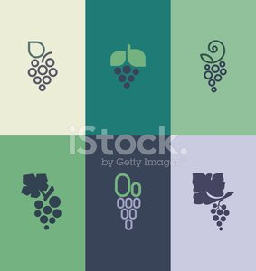 Plant,Vine,Grape,Wine,Bunch,Design Element,Ilustration,Gourmet,Swirl,Ornate,Abstract,Vegetarian Food,Ripe,Food,Icon Set,Design,Organic,Leaf,Vector,Growth,Branch,Fruit,Decoration,Sweet Food,foliagé,Nature,Green Color,Berry Fruit,Freshness,Red,Purple,Computer Graphic