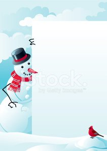 Winter,Non-Urban Scene,Christmas,Snowman,Frame,Backgrounds,Outdoors,Christmas Card,Happiness,Holiday,Cheerful,Twig,Copy Space,Paper,Congratulating,Snowball,Letter,Carrot,Season,Frost,Bullfinch,Blue,Tree,White,Cold - Termperature,Label,Cute,Ilustration,January,Vector,Smiling,Hat,Red,Celebration,Blank,Bird,Decoration,Design,Snow,December,Cartoon