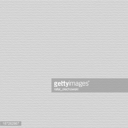 white old paper template background or texture stock vectors, Powerpoint templates