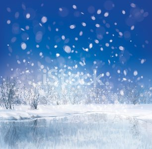 Blizzard,Snow,Backgrounds,Landscape,Non-Urban Scene,Winter,Scenics,Frozen,Cold - Termperature,Outdoors,Nature,Blue,Gray,River,White,Field,Day,Reflection,Tree,Forest,Light - Natural Phenomenon,Vector,Beauty In Nature,Snowing,Season,Lake,Park - Man Made Space,Water,Frost,Silver Colored