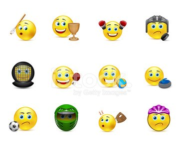 Smiley Face,Emoticon,Human Face,Boxing,Set,Ice Hockey,Sport,The Olympic Games,Vector,Fencing Foil,Painted Image,Volleyball,Sports Glove,Sports Helmet,Characters,Hockey Puck,Sign,Design,Success,Medalist,Sullen,Golden Cup,Soccer,Single Object,Tennis,Face Guard - Sport,Symbol,Cartoon,Sulking,Winning,Cute,Smiling,Fun,Golden Trophy,Computer Graphic,Collection,Facial Expression,Action,Design Element,Computer Icon,Circle,Healthcare And Medicine,Ilustration,Volleyball - Sport,Playing