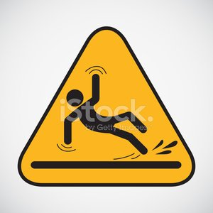 Slippery,Wet,Flooring,Falling,Sign,Safety,Symbol,Physical Injury,People,Vector,Cleaning,Accident,Manual Worker,Men,Warning Sign,Isolated,Remote,Risk,Protection,Painted Image,Humor,Triangle,Laundry,Warning Symbol,Danger,At Attention,The Human Body,Washing,Care,Irony,Front View,Ilustration,Silhouette,Insignia,Direction,Computer Graphic,Black Color,Back Lit,Liquid,Balance,Victim,Yellow