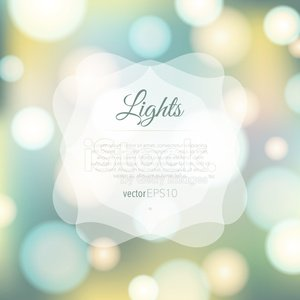 Christmas,Invitation,Vector,Frame,Shiny,Bright,Backgrounds,Certificate,Glamour,Light - Natural Phenomenon,Design,Book Cover,Defocused,Brochure,High Society,Glitter,Plan,Ornate,Fashionable,template,Holiday,Elegance,Greeting Card,Yellow,Individuality,Grace,Concepts,Placard,Softness,Magic,Vibrant Color,Ideas,Blurred Motion,Fashion,Multi Colored,Tranquil Scene,Book,Flash,Art Product,Glowing,Backdrop,premium,Art,Day,Decoration,Postcard,Document,Luxury,Space