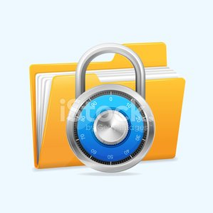 Security,File,Ring Binder,Safety,Safe,Document,Ideas,Service,Computer,Cyberspace,Dir District,Encryption,Coding,PC,Protection,Business,Secrecy,Yellow,Spreadsheet,Privacy,Computer Icon,Archives,Ilustration,Order,Solitude,Accessibility,Paper,Lock,Steel,Organization,Padlock,Data,Equipment,Internet,Password,Combination Lock,Confidential,backup
