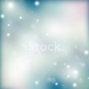 Vector,Christmas,Backgrounds,Ilustration,Star Shape,Magic,Circle,Multi Colored,Elegance,Simplicity,Shiny,Photographic Effects,Aura,Ideas,Glowing,Pattern,Bright,Dew,Freshness,New Year's Eve,Futuristic,Tranquil Scene,Glamour,Computer Graphic,Art,Light - Natural Phenomenon,Abstract,Defocused,Igniting,Softness,Flash,Smooth,White,Eyesight,Nature,Pastel Colored,Clean,Holiday,Backdrop,Concepts,Transparent,Colors,Blurred Motion,Reflection,New Year's Day,Style,New Year,Beauty,Chinese New Year,Banner,Vibrant Color,Sky,Brightly Lit,Design,Fantasy