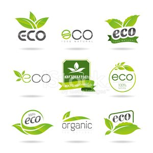 Organic,Environmental Conservation,Symbol,Homegrown Produce,Computer Icon,Recycling,Sign,Circle,Three-dimensional Shape,Leaf,Nature,Climate,Digitally Generated Image,Pollution,Shiny,render,Isolated On White,antipollution,Metallic,Interface Icons,Push Button,Cleaning,Healthy Lifestyle,Rescue