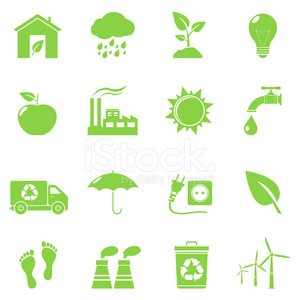 Garbage,Apple - Fruit,Sign,Truck,Junkyard,Computer Icon,Symbol,Abstract,Natural Disaster,Silhouette,Drop,Environmental Conservation,Sun,Ilustration,Electric Plug,Power Supply,Individuality,Pollution,Refreshment,Umbrella,Parasol,Energy,Recycling,House,Concepts,Vector,Environment,Drinking Water,Organic,Dirt,Leaf,Cloud - Sky,Arrow Symbol,Footprint,Wind Turbine,Light Bulb,Label,Nature,Water,Biology,Recycling Symbol,Fuel and Power Generation,Protection,Choice,Ideas,Factory,Safety,Electricity