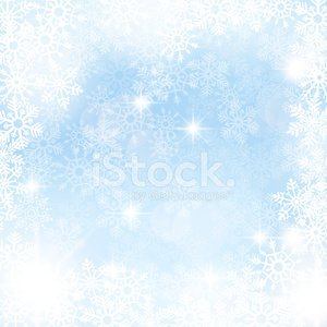 Snowflake,Holiday,White,Star Shape,Blue,Cold - Termperature,Computer Graphic,Weather,Symmetry,Pattern,Computer Icon,Ice,Christmas,Geometric Shape,December,Ilustration,Abstract,Sign,Christmas Ornament,Decoration,Snowing,Winter,Frozen,Shape,Gray,New,Creativity,Backgrounds,Christmas Decoration,Peeling,Vector,Flower,Season,Design,Ice Crystal,Decor,Silver Colored,Window,Frost,Snow,Ornate,Year