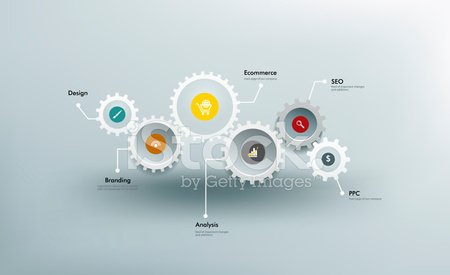 Infographic,Gear,Bicycle Gear,Business,Backgrounds,Data,Computer Icon,Symbol,Internet,Ideas,Plan,Chart,Digitally Generated Image,Information Medium,Sparse,Urban Scene,synthesis,Construction Frame,Abstract,Design,Concepts,template,Art,Futuristic,Digital Display,Ilustration,Elegance,Inspiration,Paper,Communication,Geometric Shape,Design Element,Modern,Backdrop,Shape,Shadow,Vector,Computer Graphic,Creativity,Style,Stand,Single Object,Bright,Wallpaper Pattern,Composition,Space,Standing,Decoration