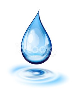 Rippled,Drinking Water,Water,Ripple,Drop,Sweat,Vector,Nature,Symbol,Computer Icon,Purity,Freshness,Cleaning,Three-dimensional Shape,Clean,Three Dimensional,Dew,Rain,Transparent,Blue,Liquid,Wet,Clip Art,Ilustration,Refreshment,Single Object,Organic,Water Surface