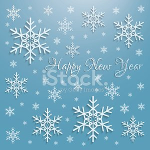 Snowflake,Celebration,Ilustration,Snowing,Holiday,Abstract,Vector,New Year's Eve,Window,New Year's Day,Banner,Flyer,Greeting Card,Season,Snow,Christmas,New Year,Winter,Three-dimensional Shape,Backgrounds,Happiness,Elegance,Greeting