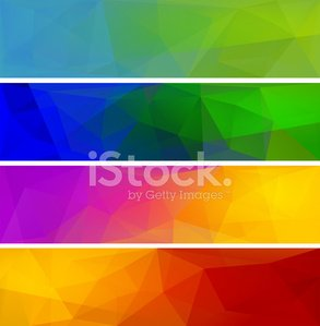 Backgrounds,Facet,Orange Background,Blue Background,Abstract,Color Gradient,Orange Color,Graphic Designer,Vector,Geometric Shape,Yellow Background,Computer Graphic,Backdrop,Illustration Technique,Pattern,White Background,Red,Three-dimensional Shape,Blue,Red Background,Triangle,polygonal,Banner,Concepts,Illusion,Polyhedron,Coral Orange,Photographic Effects,Image,High Contrast,Clip Art,Shiny,Ilustration,Yellow,Grained,Business,Design Element,Beautiful,Shape,White,Style