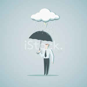 Crisis,Umbrella,Insurance,Men,Rain,Office Interior,Manager,People,Safety,Cloud - Sky,Tax,One Person,Currency,Business,Isolated,Businessman,Gray,Tie,Ilustration,Protection,Concepts,Holding,Weather,Square,Stock Market,Spy,Falling,Chief,Lightning,Problems,Vector,Wet,Image,Occupation,Finance,Standing,Caucasian Ethnicity,Drop,Emotional Stress,White Collar Worker,Ideas,EPS 10,Climate