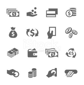 Coin,Symbol,Wealth,Human Hand,Currency,Finance,Credit Card,Stock Market,People,Vector,Euro Symbol,Paper,E-commerce,Growth,Buying,Investment,ATM,Banking,Paying,Bank,Savings,Coin Bank,Set,Series,Bank Account,Ilustration,Shopping,Design Element,Computer Graphic,Group of Objects,Clip Art,Sign,Image,Wallet,Painted Image,Arrow Symbol,Connection,Business,Check - Financial Item,Computer,Arch,Exchange Rate