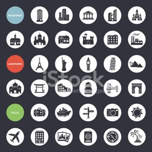 Computer Icon,International Landmark,Symbol,USA,Built Structure,Building Exterior,Urban Scene,City,Moscow - Russia,Italy,Silhouette,House,Residential Structure,Vacations,Bridge - Man Made Structure,Statue,Liberty,Russia,Photograph,France,Hotel,Cruise,Cruise Ship,UK,Town,Passport,Ilustration,Travel,The Americas,Bag,Gate,Japan,Mosque,Tower,Island,Vector,Airplane,Office Building,Cultures,Set,Acropolis,Factory,Famous Place,Store,Workshop,Monument,Tourism,Flying,Camera - Photographic Equipment