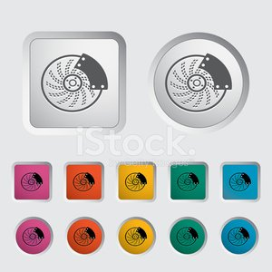 Safety,Hydraulic Platform,Symbol,Computer Icon,Transportation,Vector,Wheel,Repairing,Part Of,Computer Graphic,replace,Isolated,Surrogate,Land Vehicle,Personal Accessory,Technology,Painted Image,Car,motorized,Machinery,Disk,Equipment,Brake,Flat,Single Object,Service,Ilustration
