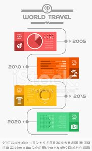 Infographic,Timeline,Travel,Airplane,Journey,Computer Graphic,Ribbon,Plan,Map,Computer Icon,Design Element,Nautical Vessel,Cartography,Data,Globe - Man Made Object,Vector,Design,Flat,Chart,Pie,Set,Label,Bus,Vacations,Travel Destinations,Business,Collection,Leisure Activity,Symbol,Presentation,Tripping,Graph,Transportation,Summer,Tourism,Visualization,Palm Tree,Relaxation,Sign,Ship,Arrow Symbol,Tourist,Earth,Analyzing,World Map,Diagram,template,People