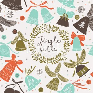 New Year's Eve,Greeting Card,New Year's Day,Chinese New Year,New Year,Frame,Bow,Greeting,Garland,Ilustration,Backgrounds,Ornate,Fir Tree,Old-fashioned,Snowflake,Design,Winter,Cultures,Circle,Celebration,Humor,December,Vector,Pattern,Holiday,Christmas Decoration,Wreath,Decoration,Holly,Season,Pine Tree,Year,Christmas,Bell,Snow,Gift,Decor