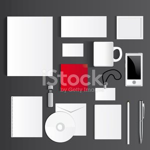 Identity,Business,Paper,Pencil,Label,Book,corporate identity,Mock Up,template,mock-up,Envelope,Brochure,Bages,Soft Shadows,Blank Stationery,Smart Phone,Eyesight,Glue,Reminder,Touchpad,Business Card