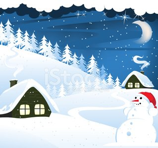 Snow,Christmas,Chalet,Landscape,Scenics,Village,Holiday,Cottage,Snowflake,Frozen,Window,Spruce Tree,Night,Fir Tree,Season,Sky,Snowman,Cabin,Journey,White,Rural Scene,Hat,Hut,Pine Tree,Coniferous Tree,Outdoors,Residential District,Non-Urban Scene,Frost,Star - Space,Snowdrift,Woodland,Moon,Tree,Winter,Forest,Half Moon,House,Travel,Cold - Termperature,Tranquil Scene,Ilustration,Santa Hat,Fairy,Snowing,Nature
