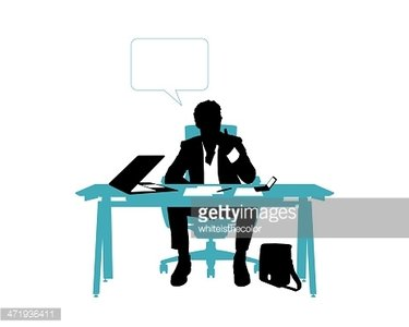 Working,Problems,Handsome,People,One Man Only,Black Color,Office,Mobile Phone,Computer,61883,Cut Out,Desk,Bubble Wand,Inspiration,Lifestyles,Technology,Young Adult,Inspiration,Concentration,Chair,Posture,60956,Furniture,Adults Only,Message,Silhouette,Horizontal,60500,Men,Modern,Blue,Energy,Sitting,Position,Adult,Emotion,Text,Table,Contemplation,Only Men,Businessman,Bubble,Bag,Paper,60024,Solution,Colors,Armchair,Document,Occupation,Illustration,Design,Office Chair,Decisions,Pen,One Person,Business,Beautiful People,Wireless Technology,White Color,Success,One Young Man Only,Fashion,Ideas,104872