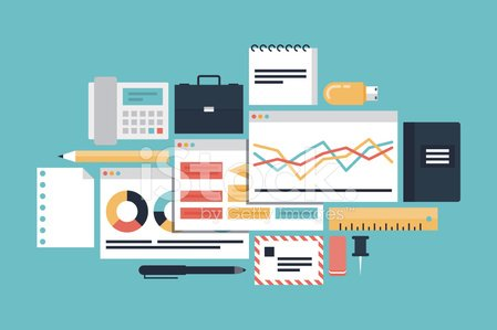 Efficiency,Performance,Document,Stock Market,Flow Chart,Flat,Lifestyles,Industry,Office Interior,Strategy,Creativity,Analyzing,Making Money,Organization,Plan,Design,Business,Planning,Concepts,Trading,Number,Abstract,Chart,Vector,Diagram,Data,Equipment,Occupation,Computer Graphic,Symbol,Envelope,Improvement,Presentation,Ilustration,Single Object,Backgrounds,Modern,Graph,Growth,Development,Set,Progress,Group of Objects,Routine,Success
