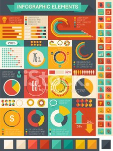 Visualization,Flat,Cloud - Sky,Infographic,Globe - Man Made Object,template,Earth,Graph,Computer Icon,Symbol,Connection,Women,Marketing,Computer Network,Communication,Social Issues,Pie,Chart,Vector,Glass - Material,Arrow Symbol,Analyzing,Collection,Note Pad,Application Software,Business,Number,Computer Graphic,Ribbon,Men,Desktop PC,Computer,Industry,Service,Design,Design Element,Grenade Pin,Data,Label,Set,Digital Tablet,Diagram,Laptop,Sign