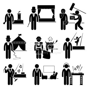 Catwalk - Stage,Symbol,Computer Icon,Magician,Actor,Emcee,Performer,Acting,Circus,Silhouette,Theatrical Performance,People,Industry,Entertainment,Stick Figure,Business,Singer,Stage Theater,Bullfighter,Cartoon,Musical Theater,The Human Body,Working,Men,Party - Social Event,Exhibition,Event,Vector,Party Host,Job - Religious Figure,Dancing,Discussion,Dancer,Occupation,Ceremony,Authority,Speech,Music,Club Dj,Performing Arts Event,Talk,Performance,Musician,One Person,Artist,Sign,Television Host,Showing