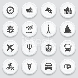 Icon Set,Computer Icon,Symbol,Eiffel Tower,Sea,Bicycle,Gray,Compass,Sign,Railroad Track,Hot Air Balloon,Egypt,Nautical Vessel,Ferry,Tourism,Blimp,Bus,Vector,Car,Web Page,Travel,China - East Asia,Yacht,Palace,India,Internet,Airplane,Interface Icons,Cruise Ship,Sailing,Black Color,Taxi,Air Liner,Backgrounds,Relaxation,White,Pyramid,Mobile Home