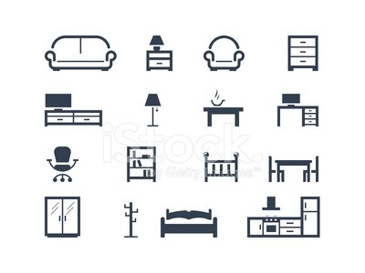 Symbol,Furniture,Domestic Kitchen,Kitchen,Commercial Kitchen,Sofa,Domestic Room,Home Interior,Bedroom,Table,Ilustration,Bed,Armchair,Desk,Indoors,Chair,Office Interior,Silhouette,Cabinet,Coffee Cup,Television Set,Set,Decoration,Filing Cabinet,Seat,Style,Shelf,Bookshelf,Ornate,Vase,Coathanger,Simplicity,Elegance,Floor Lamp,Modern,Vector,Lifestyles,Double,Isolated,Child's Bed,Design Element,Part Of,Computer Graphic,Design