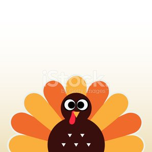 Turkey - Bird,Thanksgiving,Cheerful,Happiness,Day,Computer Graphic,Vitality,Cartoon,Harvesting,Poultry,Humor,Traditional Festival,October,Autumn,Ilustration,Bird,Orange Color,Drawing - Art Product,Art,Multi Colored,Design,Fun,thanksgiving turkey,Yellow,Thank You,Clip Art,Cute,Vibrant Color,Copy Space,Characters,Vector,November,Space,Backgrounds,Invitation,Holliday - Texas,Greeting Card,Season,template,Brown,Celebration,Colors,Cultures,Greeting,Holiday