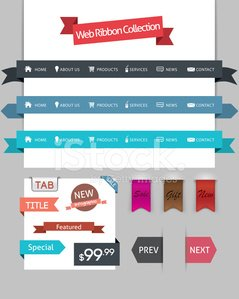 Label,Christmas,Ribbon,Art Title,Menu,Tag,Badge,Banner,Corner,Spinning Top,Adhesive Tape,Coupon,Promotion,Internet,Vector,Sold,Button,Sale,January,Red,Retail,Price,Collection,Group of Objects,Celebration,Gift,Special,Ticket,Marketing,Set,Design Element,Percentage Sign,Price ,Direction,Web Page,Symbol,Computer Icon,Message,Sign,Medal