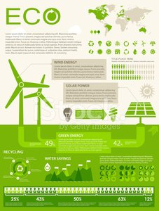 Infographic,Nature,Environment,Sun,Environmental Conservation,Green Color,Sunlight,Business,Energy,Globe - Man Made Object,Light Bulb,Recycling,Earth,Environmentalist,template,Tree,Pattern,Technology,Ilustration,Drop,Design,Chart,Design Element,Label,Water,Growth,Graph,Sign,Map,Symbol,Arrow Symbol,Planet - Space,Leaf,Icon Set,Pie,Computer Icon,Vector,Plant,Data,People,Diagram,Cartography,Set,Multi-generation Family,Drinking Water,Power