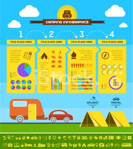 Camping,Computer Icon,Symbol,Flat,Infographic,Chart,Outdoors,Data,Recreational Pursuit,Leisure Activity,Mobile Home,Hiking,Land Vehicle,Sign,Vehicle Trailer,Motor Home,Plan,Planning,Holiday,Vacations,Travel Destinations,template,Pie,Cultures,Diagram,Computer Graphic,Visualization,Travel,Set,Activity,Vector,Computer,Ribbon,Equipment,Tent,Compass,Forest,Collection,Extreme Sports,Sport,Direction,People Traveling,Analyzing,Freedom,Label,Arrow Symbol,Journey,Design,Design Element,Lifestyles,Graph