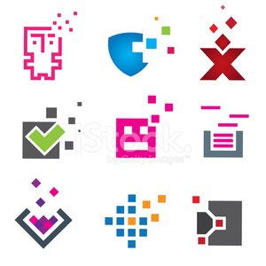 Computer Icon,Symbol,Pixelated,Computer Bug,Virus,Design Element,Computer Software,Computer,Report Card,Frequency,Sparse,People,Robot,Communication,Digital Display,Sphere,Roof Tile,Computer Hacker,Asphalt,Smiley Face,Secrecy,Positive Emotion,Geometry,File,Mosaic,Antivirus Software,Photographic Effects,Data,Negative,Multi Colored,Tiled Floor,Political Party,Document,Human Face,Negative Image,Men,Computer Language,Private,Computer Network,Modern,Harmony,Smiling,Cubicle,Fun,Agreement,Cube Shape,Shield,Geometric Shape,Broadcast Programming,Negative Emotion,Retro Revival,Technology,Exploration,Television Broadcasting,Filing Documents,Application Form,Party - Social Event,Composition,Application Software,Decoration