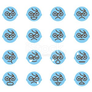 Worried,Computer Icon,Symbol,Winking,Anger,Displeased,Furious,Child,Human Face,Emoticon,Cool,Facial Expression,Funky,Baby,Smiley Face,Distraught,Crying,Characters,Human Eye,Group Of People,Vector,Mischief,Ilustration,Smiling,Human Tongue,Content,Depression - Sadness,Tear,Toddler,Sleeping,Irritation,Cute,Fun,Shock Tactics,Humor,Cheerful,Sadness,Screaming,Drawing - Art Product,Surprise,Preschool Student,Happiness,Shouting,Cartoon,Terrified,Making a Face,Serene People,Eyeglasses,Laughing,Shock