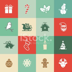 Holiday,Christmas,Vector,Bird,Badge,Symbol,Retro Revival,Computer Icon,1940-1980 Retro-Styled Imagery,Santa Claus,Greeting Card,Old-fashioned,Bell,Candy Cane,Sleigh,Snowflake,Calendar,Christmas Tree,Reindeer,Snowman,Christmas Card,Label,New,Gingerbread Cookie,Snow,Candle,Deer,Candy,House,Ilustration,Backgrounds,Collection,Sock,Gift,Season,Cookie,Celebration,Sweet Food,Internet,Winter,Set,Christmas Sock,Gingerbread Cake,Christmas Ornament