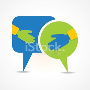 Greeting,Communication,Occupation,Opportunity,Friendship,Global Communications,Symbol,Business,Recruitment,Teamwork,Respect,Working,Handshake,Human Hand,Computer Icon,Togetherness,Leadership,Cartoon,Design Professional,Agreement,People,Business Person,Cooperation,Partnership,Service,Office Interior,Equality,Pattern,Shaking,Cute,Illusion,Blue,Support,Meeting,Supporting,Congratulating,Men,Message Bubble,Hello,Green Color,Design,Ilustration,Posing,Shivering,Peace Symbol,Contract,Sparse,Businessman,Community,Modern,Professional Occupation,Color Image,Human Arm,Adult,Success