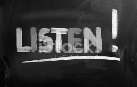 listener concept What are the concepts about the listener answer: the listener is a always-running program (a process) that constantly looks for incoming connections the listener process is started when the.