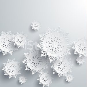 Snowflake,Paper,Origami,Snow,Star Shape,Three Dimensional,Three-dimensional Shape,Cutting,Vector,Backgrounds,Abstract,White,Christmas Decoration,Christmas,Christmas Ornament,Humor,Holiday,Shadow,New,Focus on Shadow,Winter,Art,Decoration,Ilustration,Season,Design,Painted Image,Year,Design Element,Part Of,Peeling,Greeting Card,Celebration