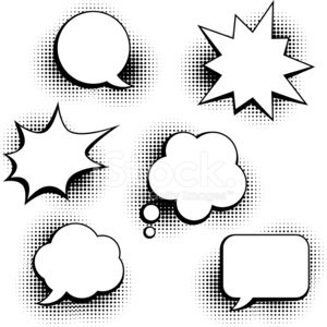 Comic Book,Cartoon,Bubble,Speech Bubble,Pop Art,Spotted,Talking,Backgrounds,Speech,Discussion,Fashion,Symbol,Computer Icon,Art,Talk,Label,Style,Elegance,Halftone Pattern,Shape,Pop,Sign,1950s Style,Vector,Box - Container,Communication,Design,Retro Revival,1960,Ideas,Cloudscape,Emotion,Computer Graphic,Creativity,Artist,Black Color,Empty,Business,Set,Abstract,1940s Style,Collection
